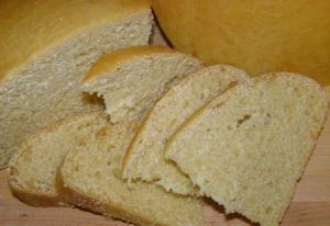 bake and break