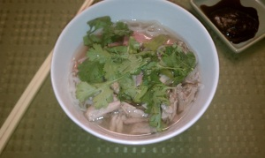 Have some pho
