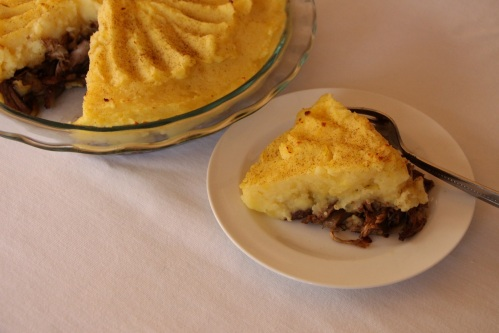 minimized-slice-of-leftovers-pie