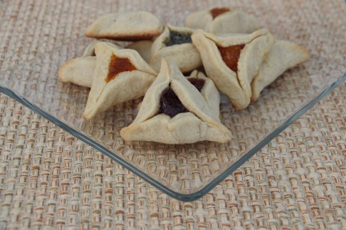 minimized-hamantaschen